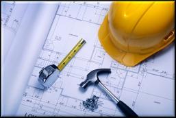 Uuest ehitusseadustikust